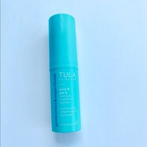 Tula Glow & Get It Eye Brightener